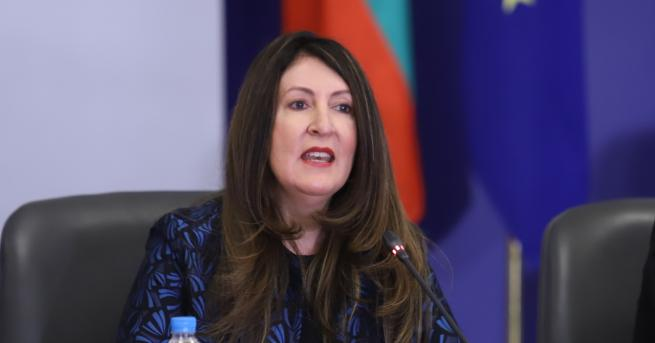 България Херо Мустафа: Купуваме българското (СНИМКА) Американският посланик обяви, че