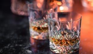 Топ 10 на най-продаваните марки уиски - Любопитно   Vesti.bg