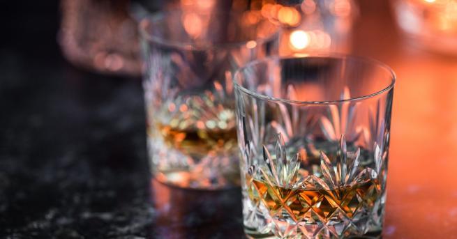 Любопитно Топ 10 на най-продаваните марки уиски За ценителите няма