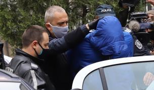 Адвокатът на близките на Милен Цветков: Не ни е необходимо съдействието на Кристиан Николов - България | Vesti.bg