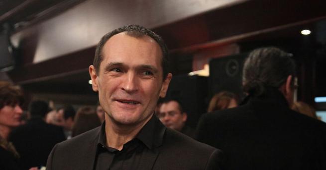 България Секретарката на Божков излиза на свобода срещу 30 000