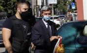 Обвинения за Милушев и Узунов