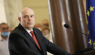 Гешев: Никой не е над закона. Днес ще го покажем на всички българи - България | Vesti.bg