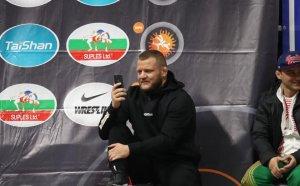 Жестока трагедия! Николай Щерев почина от COVID-19