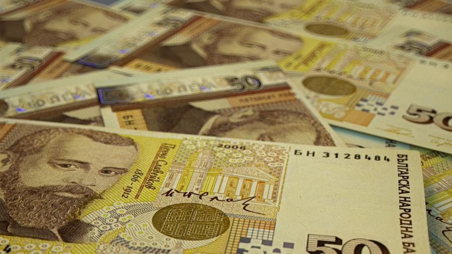 """""""Топлофикация София"""" започна да възстановява пари на клиентите си"""