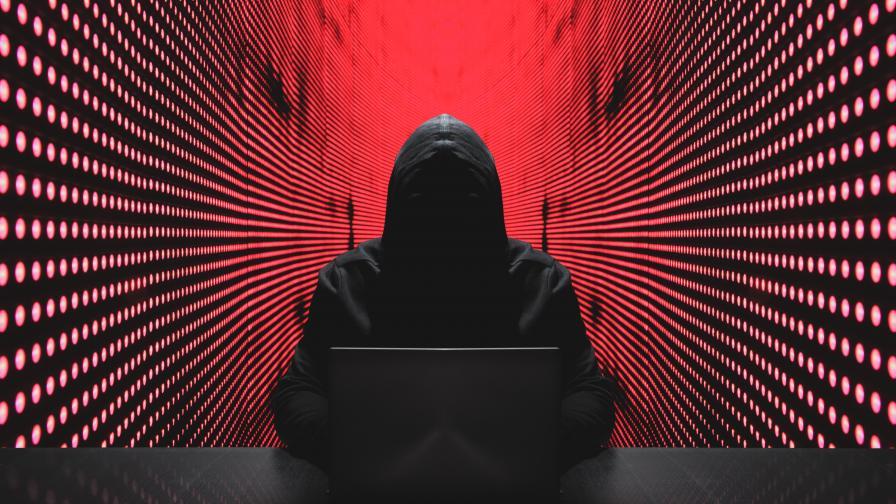 САЩ предлагат $2 млн. награда за залавянето на украински хакери