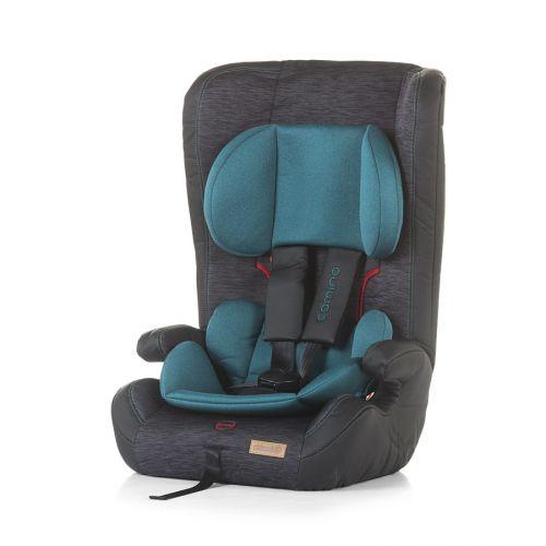 CHIPOLINO Стол за кола