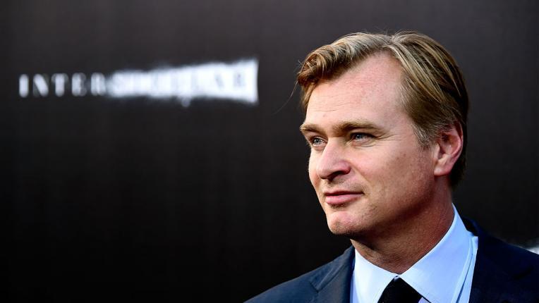 Човекът, който иска да спаси киното: Великият режисьор Кристофър Нолан на 50!