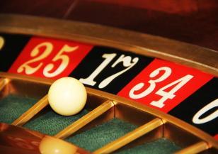 Casino Robots разказват за българската следа в казино индустрията