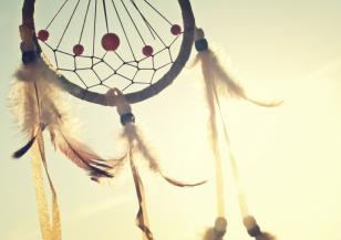Днес е Международният ден на коренното население на света