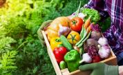 Как е по-полезно да хапваме тези храни
