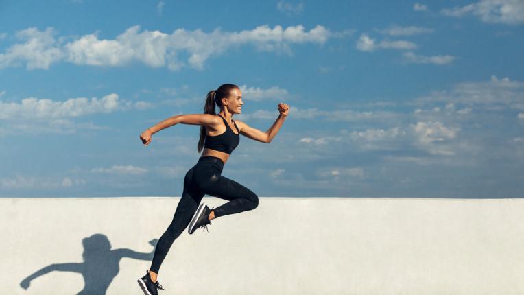 Лесни начина за засилване на метаболизма