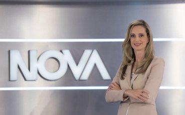 Прокуратурата: Мейлът, приписван на директора на Новините на NOVA, е фалшив