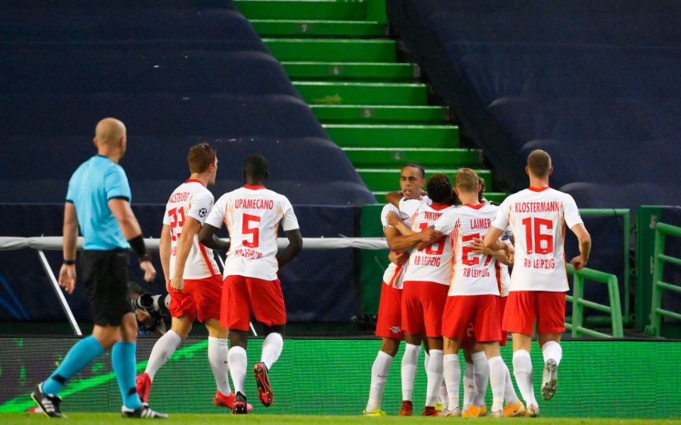 Тази вечер интригуващите сблъсъци от 1/4-финалите в Шампионската лига продължават.