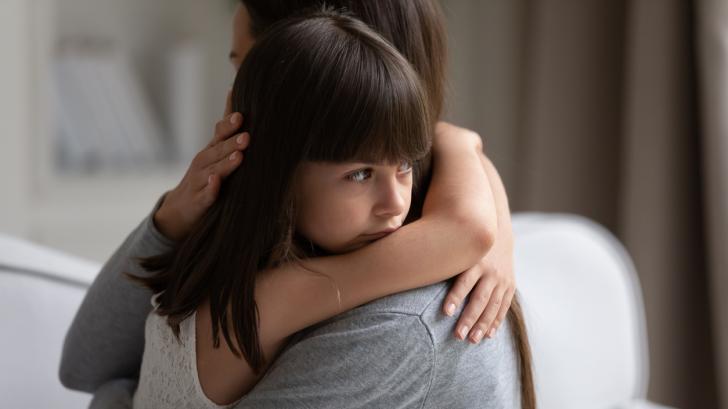 Кога и как да кажем на детето, че е осиновено