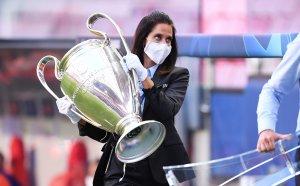 НА ЖИВО: Поредна порция Шампионска лига, головете валят