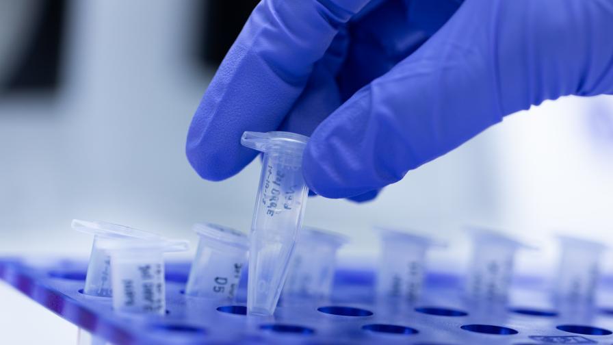 Лекар: Коронавирусът се предава най-лесно в семейството