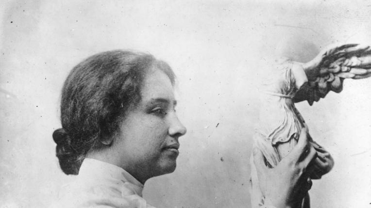 Жените, които промениха хода на историята и света