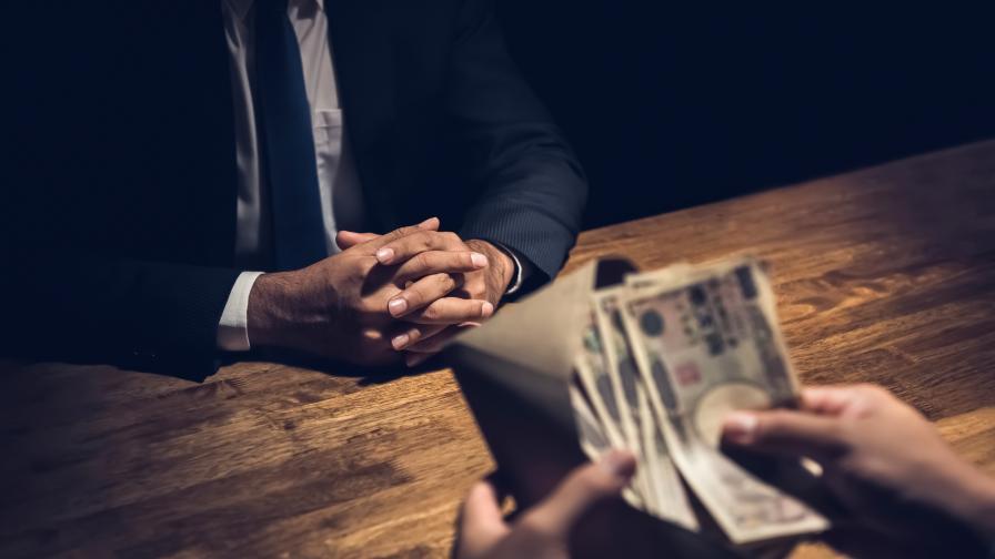 Разследват схема за изнудване с участие на длъжностни лица от Община Варна