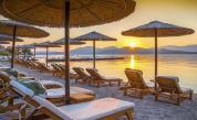 Има ли заплаха за почивките на десетки хиляди българи в Гърция