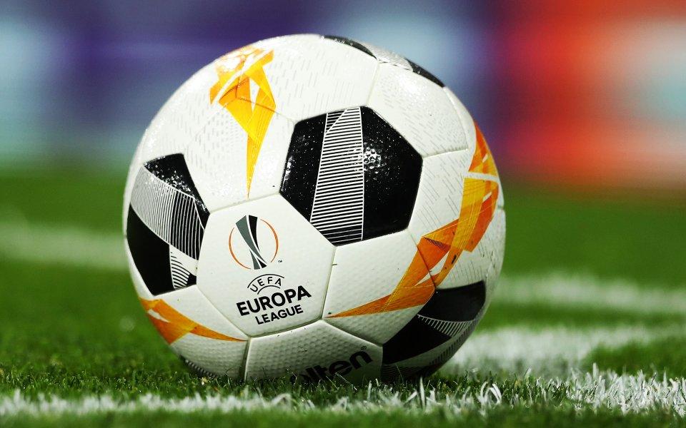 Кошмар на ЦСКА продължава напред в Лига Европа