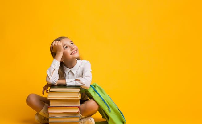 ТЕСТ: Колко знаете за световната литература