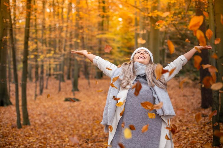 есен хороскоп