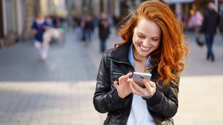 3 нови зони в София с безплатен Wi-Fi интернет