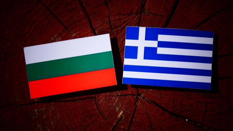 <p>Гърция отваря ГКПП &bdquo;Илинден &ndash; Ексохи&rdquo; за превозвачи на стоки</p>