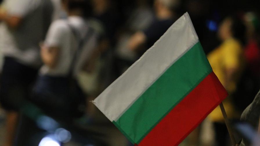 Ден 66 на антиправителствени протести, каква е ситуацията в София