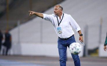 Петков: Имаме проблеми, но ще ставаме по-силни