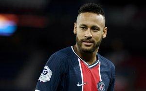 L'Equipe шокира: Изхвърлят Неймар от футбола до 2021-а година
