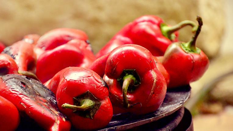 Храни, които помагат да устоим на COVID-19