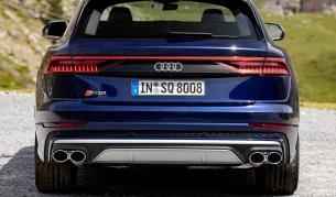 Готви се още по-тежък удар върху автомобилната индустрия в Европа