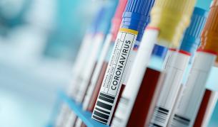 Цял клас в Бургас е под карантина заради коронавирус