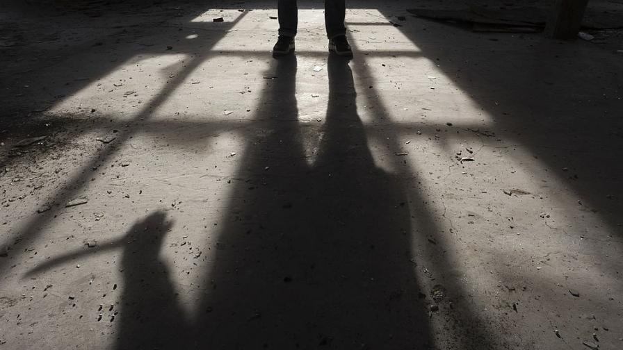 Бивш военен уби българка и се самоуби в Испания