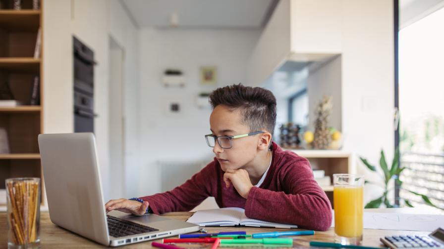 5 ползи от дигиталното обучение
