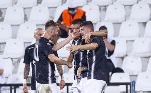 Локо Пд отряза ЦСКА за отлагане на мача - позицията на ръководството