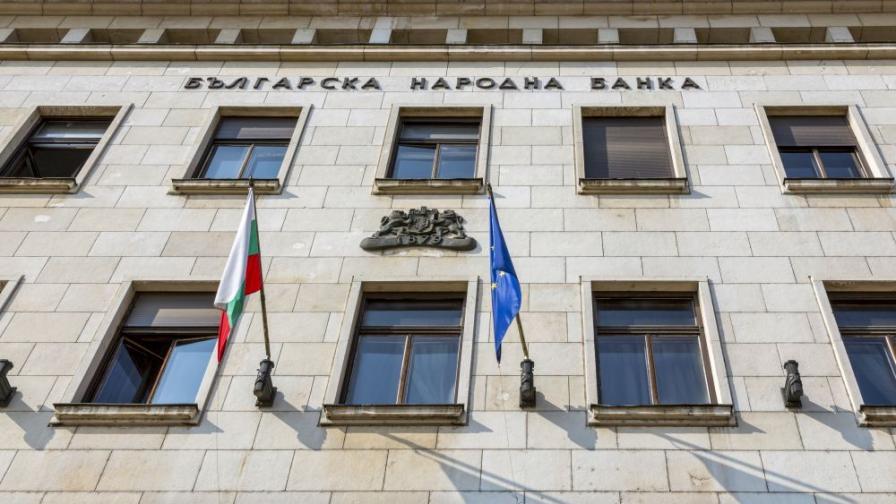 Банковият сектор през 2020 – как се справихме и какво предстои