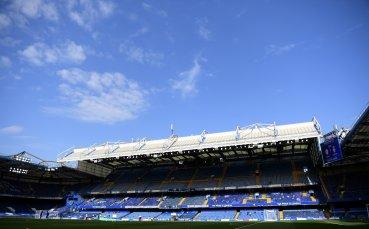 НА ЖИВО: Първо голямо дерби за сезона в Англия - Челси срещу Ливърпул, съставите