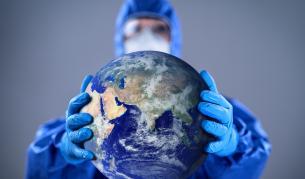 Водещ германски вирусолог каза кога свършвапандемията