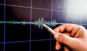 Сеизмолог предупреди за мощно земетресение