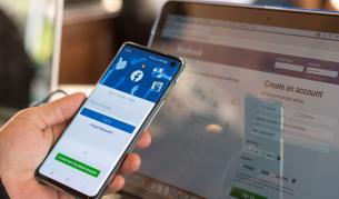 Зукърбърг заплаши с изтегляне на Facebook и Instagram от Европа