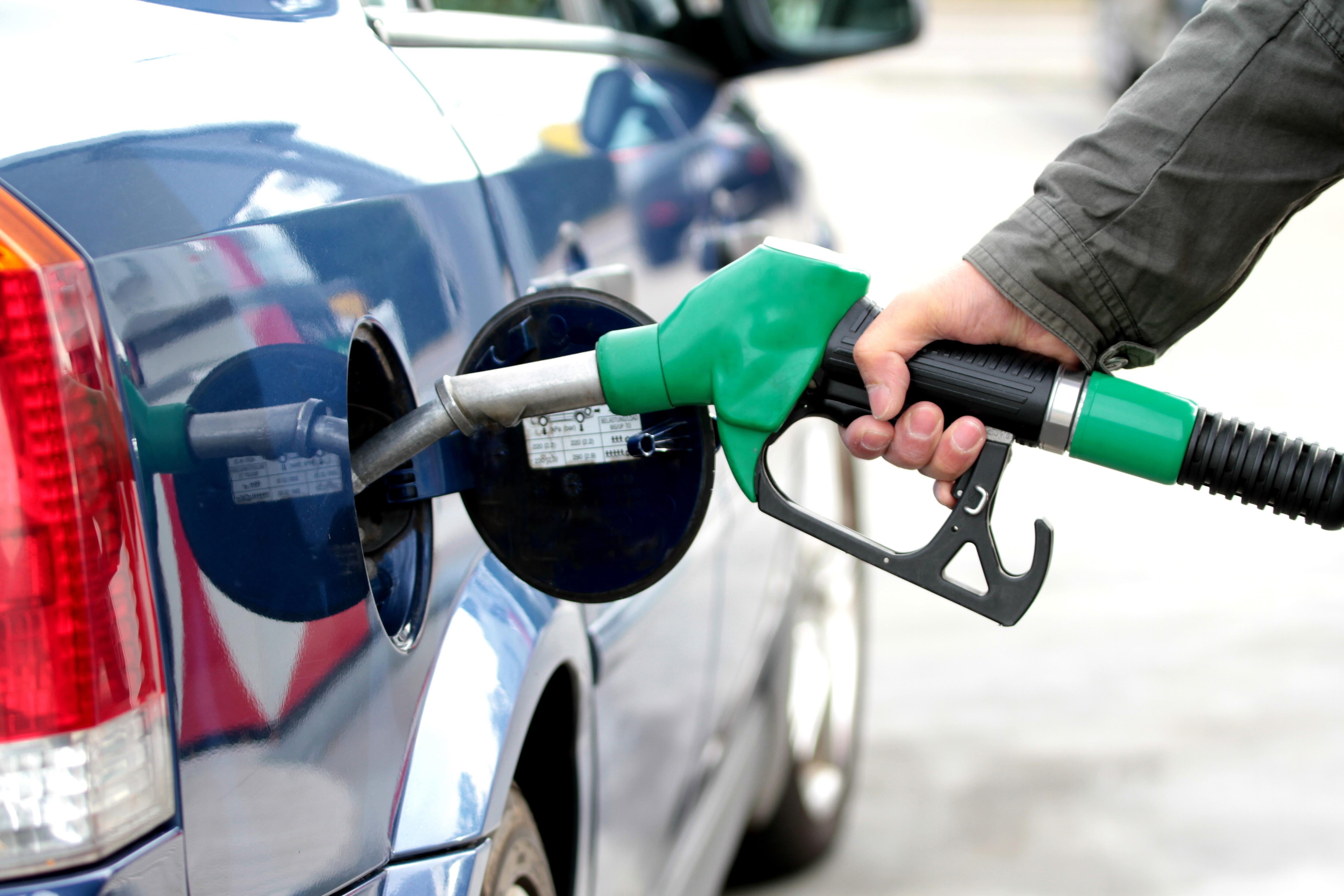 <p>7. Венецуела Венецуела има най-евтините цени на бензина в света. Един литър струва само 20 цента. Така че, ако планирате пътуване в тази страна, зареждането на резервоара на колата ви с 5 литра бензин ще бъде доста достъпно.</p>