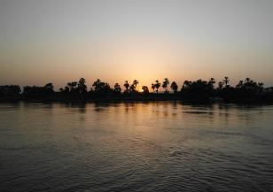 Наводненията в Судан стават все по тежки