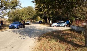Акция във Варна, 20 задържани - България