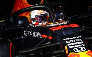 НА ЖИВО: Квалификацията за Гран При на Русия