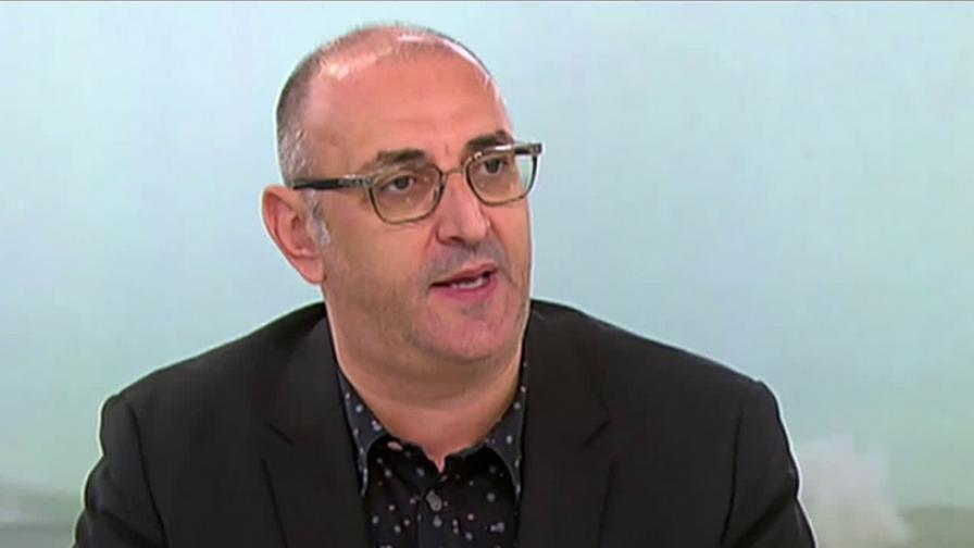 Експерт: Турция повтаря сценария с Либия в Армения