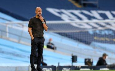 Гуардиола с коментар за бъдещето си, скочи срещу Висшата лига