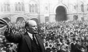 """""""Чудото край Висла"""": Когато Полша спря Червената армия"""